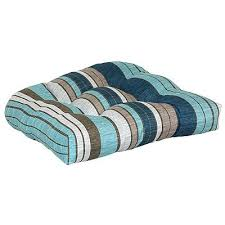 Chair Cushions Kohls 16 Best Natural Furnish Chair Cushions Images On Pinterest