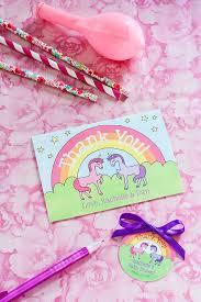Pretzel Bags For Favors Pretzel Treat Baby Shower Favors Gift U0026 Favor Ideas From Evermine