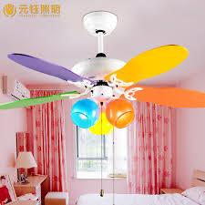 Popular Bamboo Ceiling FanBuy Cheap Bamboo Ceiling Fan Lots From - Kids room ceiling fan