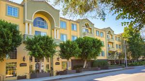 woodland hills apartments near los angeles from equity residential