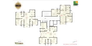 snn raj grandeur apartments and flats for sale in bommanhalli