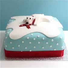 Elegant Christmas Cake Ideas Model Birthday Cakes Gallery