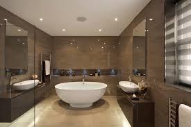 cheap bathroom design ideas cheap bathroom remodel ideas for small bathrooms light brown bench