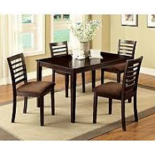 5 pc dining table set dining table sets kitchen table sets sears