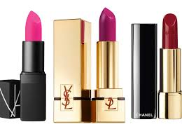 new lipstick styles colors and brand collections fds fashion