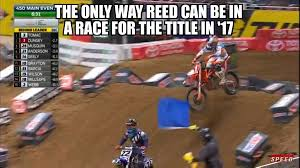 mad 4 motocross reed moto related motocross forums message boards vital mx