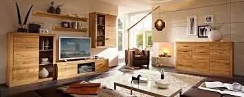wohnzimmer mobel möbel knappstein der möbel häuptling