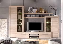 Wohnzimmerschrank Umgestalten Wohnwand Modern Günstig Gepolsterte Auf Wohnzimmer Ideen Oder