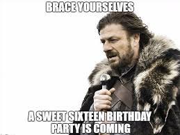 Birthday Party Memes - funny birthday meme images funny birthday wishes