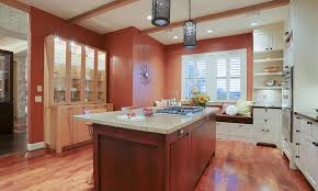 color for kitchen walls ideas how to choose a color for kitchen walls beautiful ideas ideas