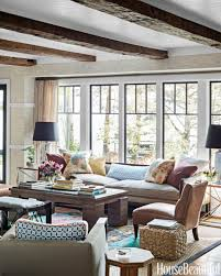 lake house decorating on a budget brucall com the lake house living room decorating ideas home decorating ideas