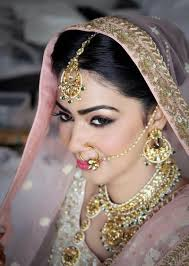 5 bridal makeup artists 10 bridal makeup artists you need to check out our