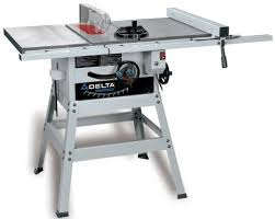 Shopmaster Table Saw The Adventures Of Maël U0026 Cindy A New Table Saw Part Ii