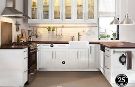 Ikea Kitchen Faucet Fabulous Figure Buy Kitchen Tiles On Kitchen Table And Chairs Like