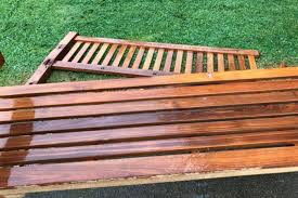 Memorial Benches Uk Memorial Benches Dedicated To Stamford Teenager Destroyed By