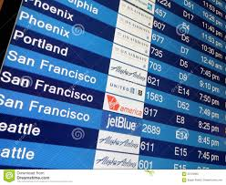 Phoenix Airport Map Terminal 4 by Phoenix Airport Terminal Editorial Stock Photo Image 13429688