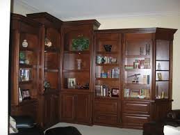 Custom Furniture And Cabinets Los Angeles Custom Home Office Cabinets In Southern California