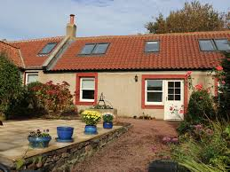 berwickshire cottages st abbs coldstream and eyemouth
