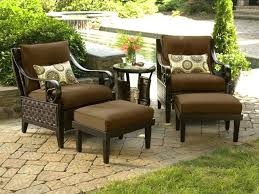 patio furniture lazy boy beautiful sears my outlet free shipping