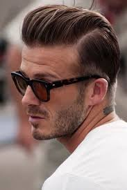 phairstyles 360 view 27 men s undercuts that will awaken you sexually