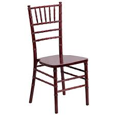 fruitwood chiavari chairs flash furniture hercules series fruitwood chiavari