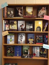 tips on having an organized classroom library teaching