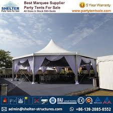 wedding tent for sale marquee wedding sydney decagon tent for sale party tent sale