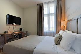 chambre cocoon cocoon hotel rooms near trois rivieres drummondville