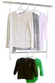 T Shirt Organizer If These 31 Products Don U0027t Help You Stay Organized Nothing Will