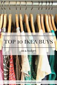 Top 10 Home Decor Blogs by 273 Best One Hangry Home Images On Pinterest