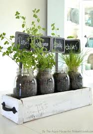 Window Sill Herb Garden Designs Amazing Design Ideas Windowsill Herb Garden Kit Kitchen Window