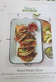Kitchen Crank Recipe I Tried Terra U0027s Kitchen Food And Recipes Here U0027s My Thoughts