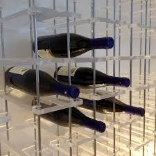 contemporary wine cellars in australia signature cellars