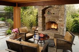fireplaces archives wagner design group landscape design