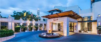 ein luxuriöses 5 sterne hotel im herzen bangkoks siam kempinski