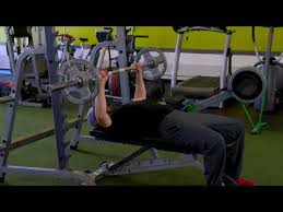 Bench Press Hypertrophy 3 Tips To Optimize Your Bench Press For Chest Hypertrophy