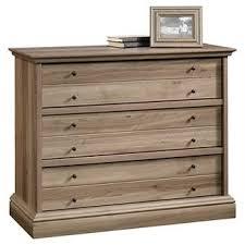 Sauder File Cabinets Sauder Furniture Armoires Target