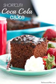 best 25 cola cake ideas on pinterest coca cola cake chocolate