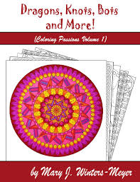 store u003e coloring books for adults