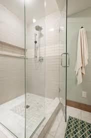 1317 best home bathroom images on pinterest bathroom ideas