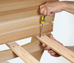 Plans For Wood Patio Table by Easy Adirondack Chair Plans How To Build Adirondack Chairs U0026 Tables