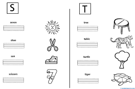 imagenes que empiecen con la letra am vocabulario en inglés para niños web del maestro