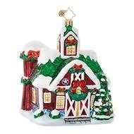 christopher radko christmas tree ornaments official radko retailer