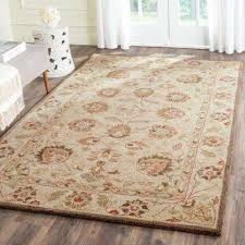 6 X 9 Area Rugs Safavieh Lyndhurst Collection Lnh212f Traditional With