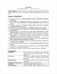 Sample Resume For Java J2ee Developer by Resume Help Org Resume Examples Resume Help Free Resume Finance