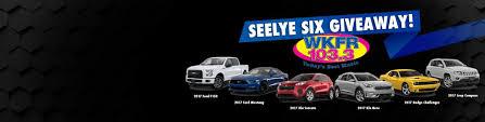 used lexus kalamazoo ford dealership kalamazoo mi used cars seelye ford kalamazoo