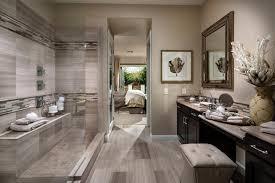 bathroom color scheme ideas gray and brown color scheme bathroom home design and remodeling ideas