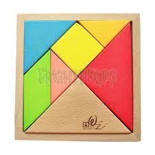 tangram puzzle tangram escape room puzzle frightprops