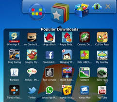 run android apps on pc how to run android applications on pc