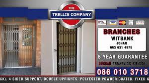 trellis company youtube